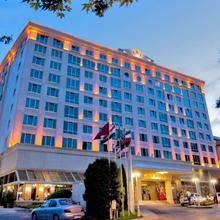 Akgun Istanbul Hotel in Istanbul