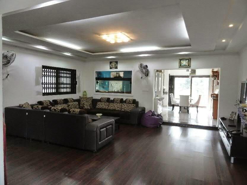 Akhila Guest House in Tirupati