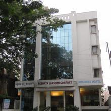 Akshaya Lakshmi Comfort in Bengaluru