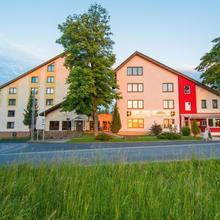 Aktiv & Vital Hotel Thüringen in Wasungen