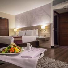 Aku Hotels in Lima