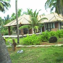Akuna Matata in Mulki