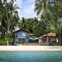 Akuvara - An Elite Haven in Lipa Noi