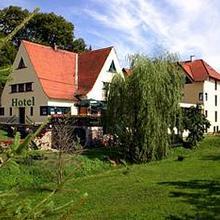 Akzent A.L.Harzhotel Fünf Linden in Neudorf