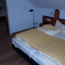 Akzent Hotel Goldene Krone in Torfhaus