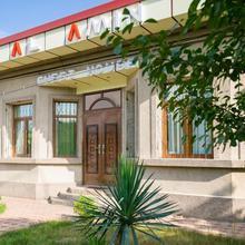 Al Amin Guest House in Tashkent