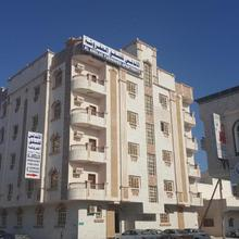 Al Andalus Furnished Apartments 3 in Salalah