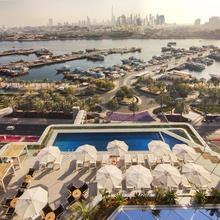 Al Bandar Rotana – Dubai Creek in Dubai
