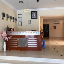 Al Basateen Hotel Apartment in Sur