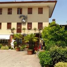 Al Cavallino Bianco in Udine