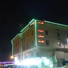 Al Denny Aparthotel in Jiddah
