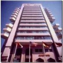 Al Diar Regency Hotel in Abu Dhabi