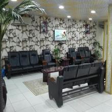 Al Eairy Apartment-riyadh 6 in Riyadh