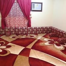 Al Eairy Apartment- Tabuk 5 in Tabuk