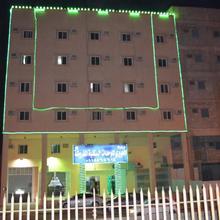 Al Eairy Apartments Al Riyad 5 in Riyadh