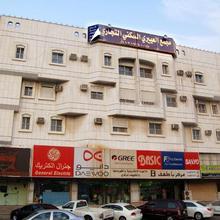 Al Eairy Apartments - Jeddah 4 in Jiddah