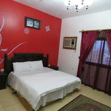 Al Eairy Apartments - Jeddah 6 in Jiddah