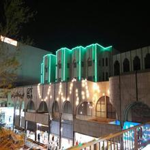 Al Eairy Apartments - Riyadh 1 in Riyadh