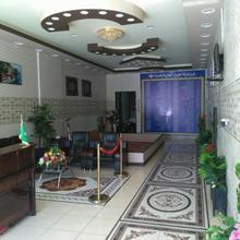 Al Eairy Apartments - Tabuk 1(singles Only) in Tabuk