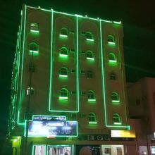 Al Eairy Apartments- Tabuk 2 in Tabuk