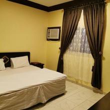 Al Eairy Apartments - Tabuk 6 in Tabuk