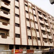 Al Eairy Furnished Apartments- Jeddah 1 in Jiddah