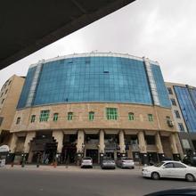 Al Fakher Hotel Apartments & Suites in Amman