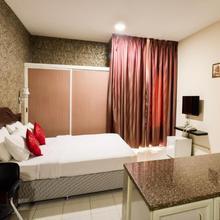 Al Ferdous Hotel Apartments in Sharjah