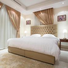 Al Fouz Luxury Hotel Suites in Jiddah