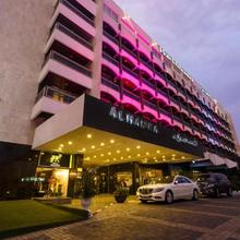 Al Hamra Hotel Jeddah in Jiddah