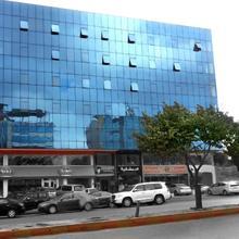 Al-houdaj Hotel Suiets in Amman