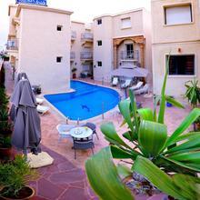 Al Jasira Hotel in Essaouira