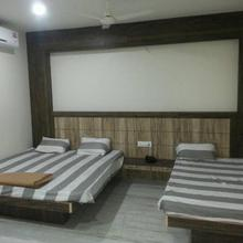 Al-kareem Guest House in Nagpur
