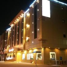 Al Karkh Hotel Apartments in Riyadh