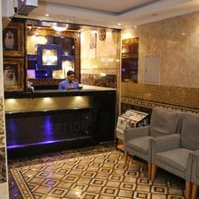 Al Kawakeeb Hotel in Dubai