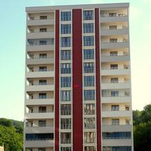 Al Khaleej Park Apartments in Trabzon