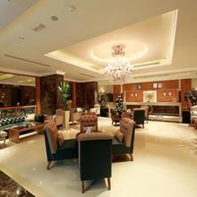 Al Khaleej Plaza Hotel in Dubai