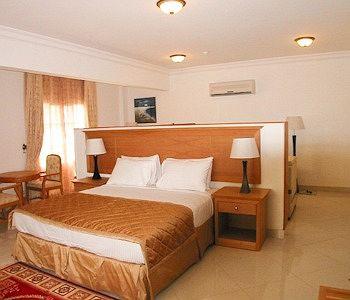 Al Maha International Hotel in Muscat
