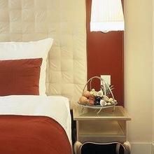 Al Mahary Radisson Blu Hotel, Tripoli in Tripoli