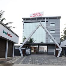 Al-mas Ayur Resort in Malappuram
