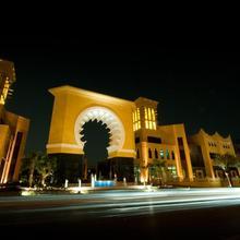 Al Mashreq Boutique Hotel – Small Luxury Hotels Of The World in Riyadh