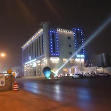 Al Mishal Residential Units in Riyadh