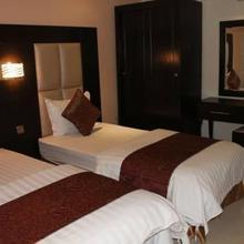 Al Mohamedeya Suites in Riyadh