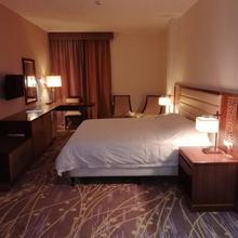 Al Mutlaq Hotel Riyadh in Riyadh
