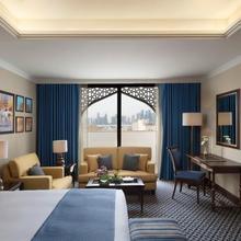Al Najada Doha Hotel By Tivoli in Doha