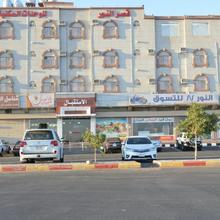 Al Noor Palace Furnished Units in Khamis Mushayt