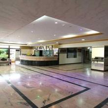 Al Qubbah Al Thahabiah Hotel in Riyadh