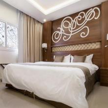 Al Reem Furnished Apartments in Riyadh