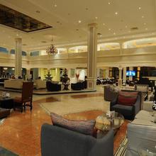 Al Safeer Hotel in Riyadh