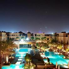 Al Seef Resort & Spa By Andalus in Abu Dhabi